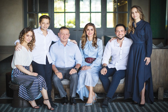 queen-rania-christmas-card-2018-a