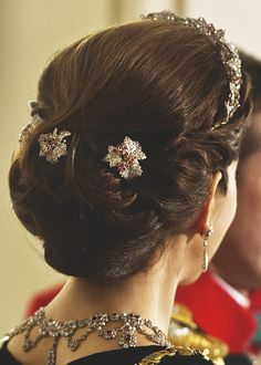 mary ruby hairpins