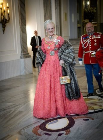 new year gala 19 margrethe 2