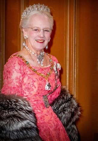 new year gala 19 margrethe 3