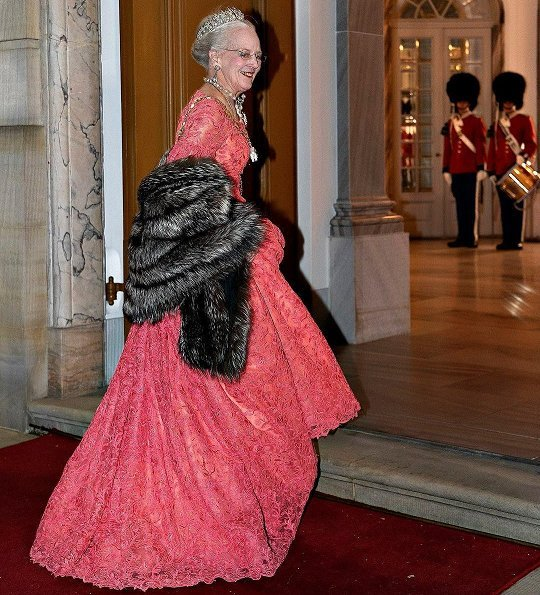 new year gala 19 margrethe