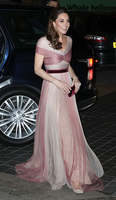 kate-gala-fashion-z