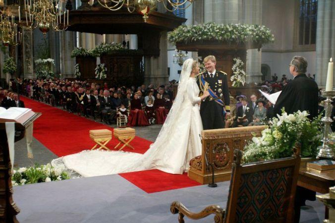 maxima wedding 1