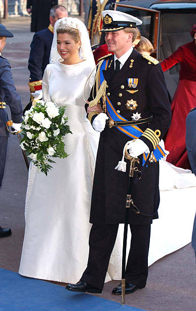 maxima wedding wa
