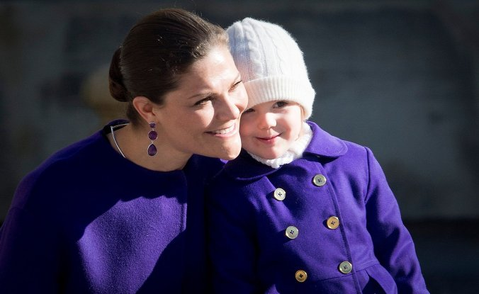 Princess-Victoria-and-Princess-Estelle