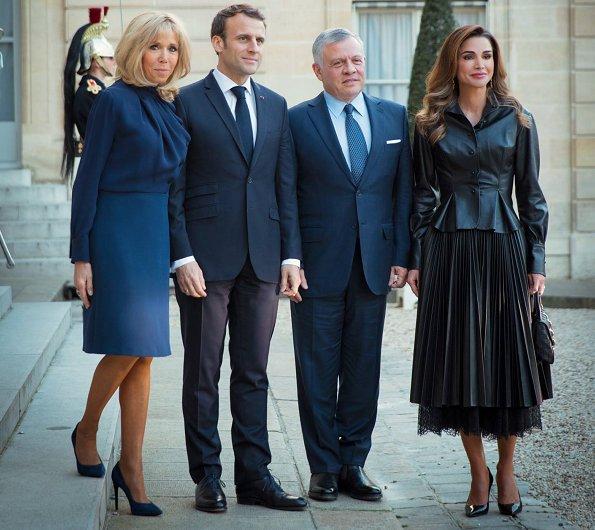 Queen-Rania-Brigitte-Macron-4