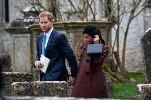 sussexes lena tindall 2