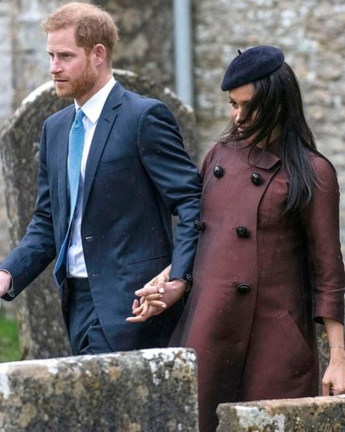 sussexes lena tindall 3
