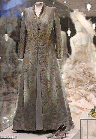 camilla wedding dress 2