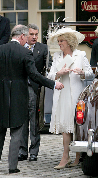 camilla wedding-dress-z