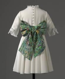 eugenie dress girl 2