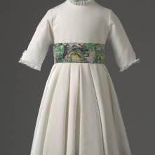 eugenie dress girl