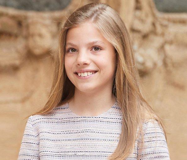 Infanta-Sofia-birthday