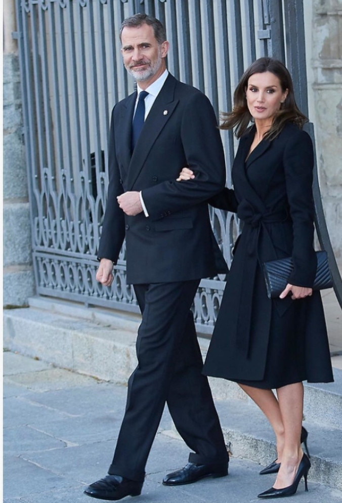 letizia-at-funeral.jpeg