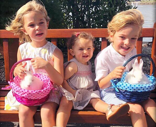 Princess-Leonore-Prince-Nicolas-and-Princess-Adrienne