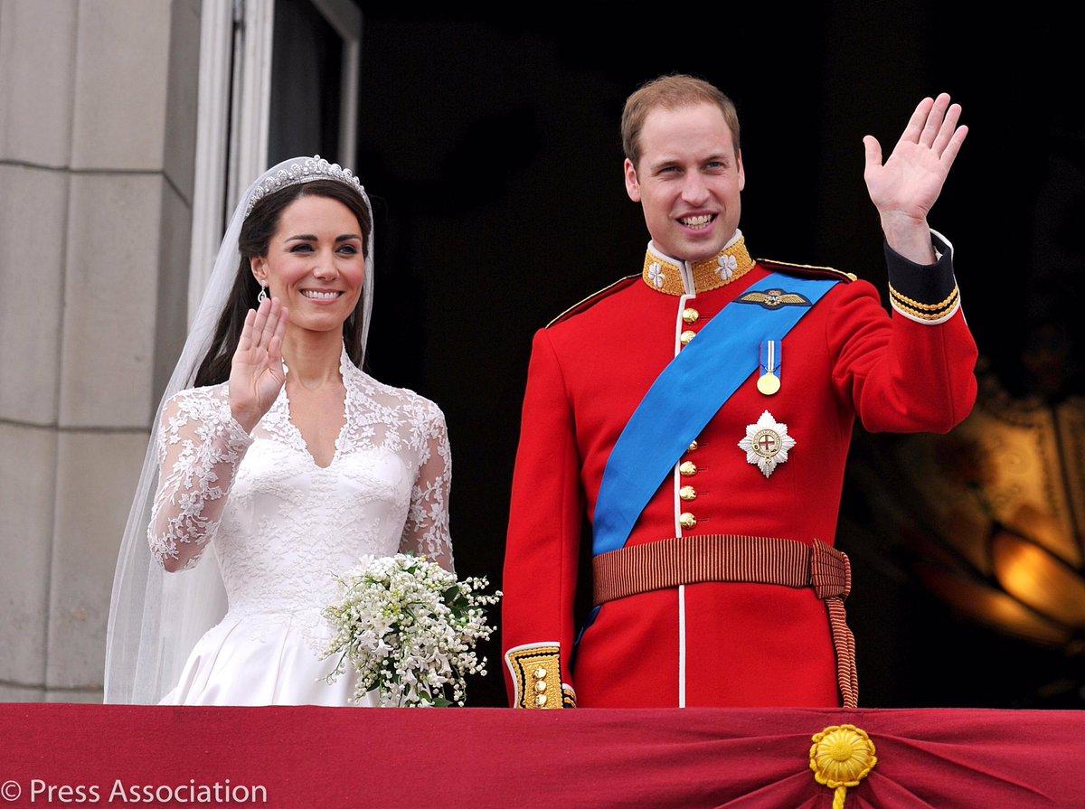 wc royal wedding