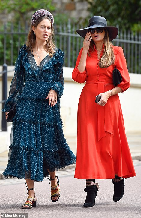 13657452-7043855-Jemima_Jones_and_Jemima_Khan-a-457_1558190267246