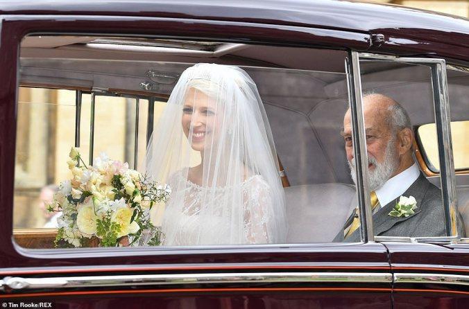 gabriella bride
