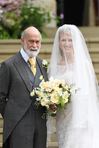 lady-gabriella-windsor-wedding-dress-dad-z