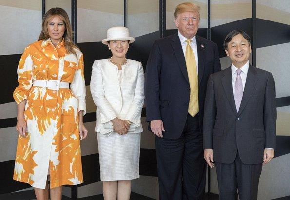 trump japan 3