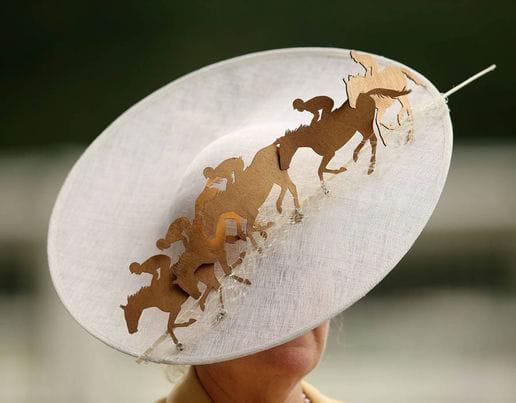 ascot 19 horses