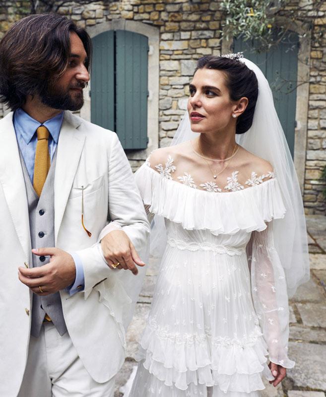 charlotte dimitri 2 wedding 2
