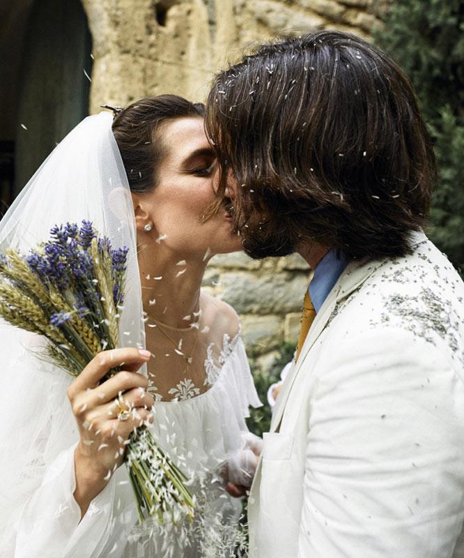 charlotte dimitri 2 wedding