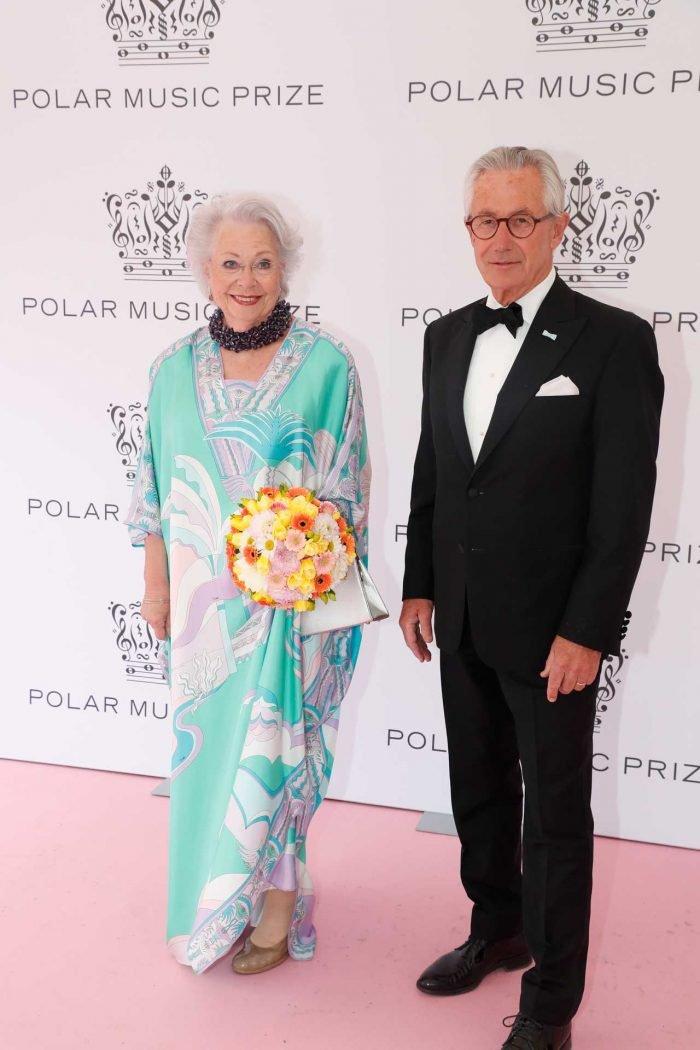 polar prize 19 b