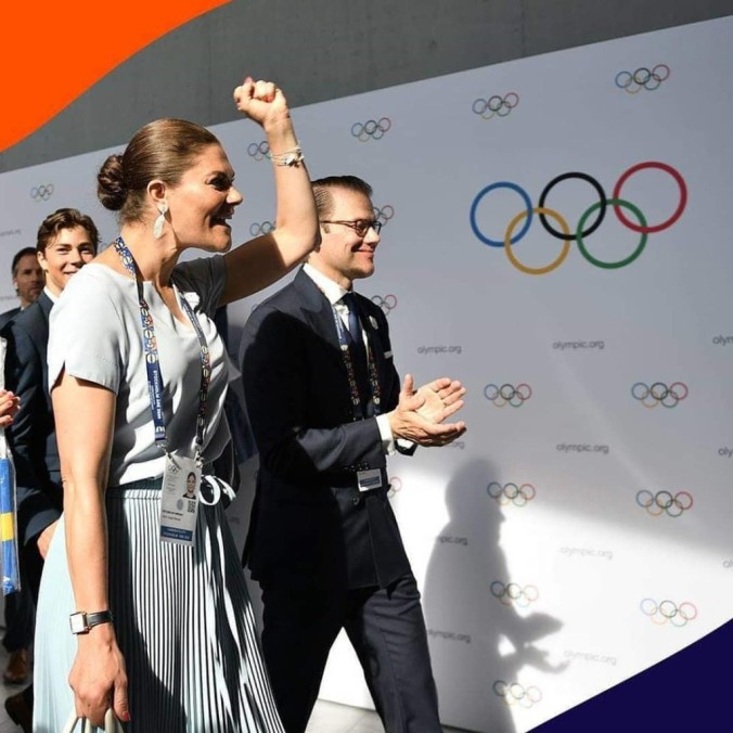 victoria olympics 3