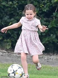 charlotte football
