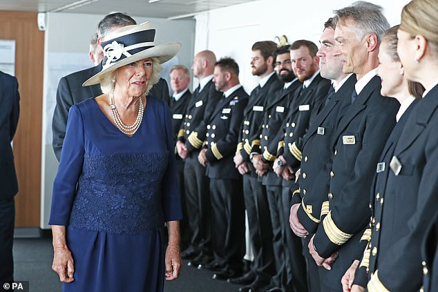 Duchess-of-Cornwall-Dover 2