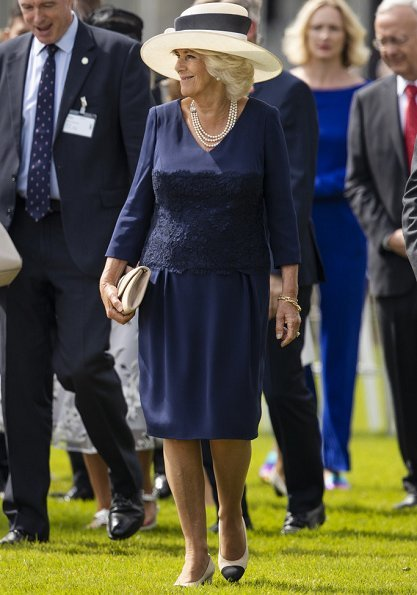 Duchess-of-Cornwall-Dover