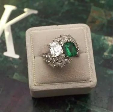 jackie engagement ring 2