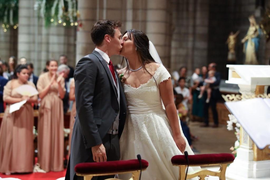 louis marie wedding 2