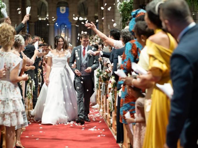 louis marie wedding 3