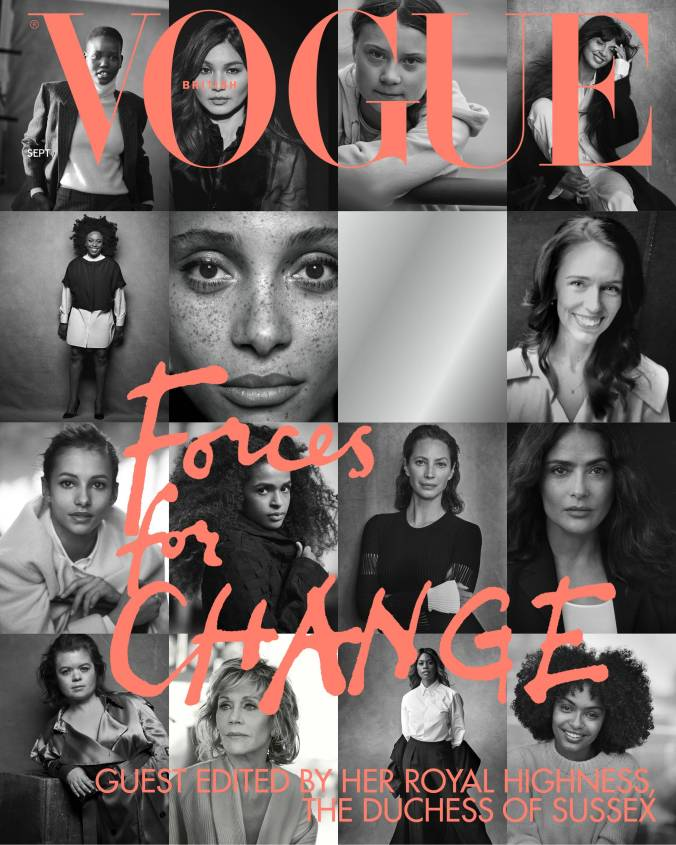 vogueuk sept issue