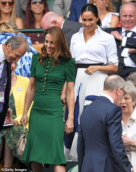 wimbledon duchesses 2