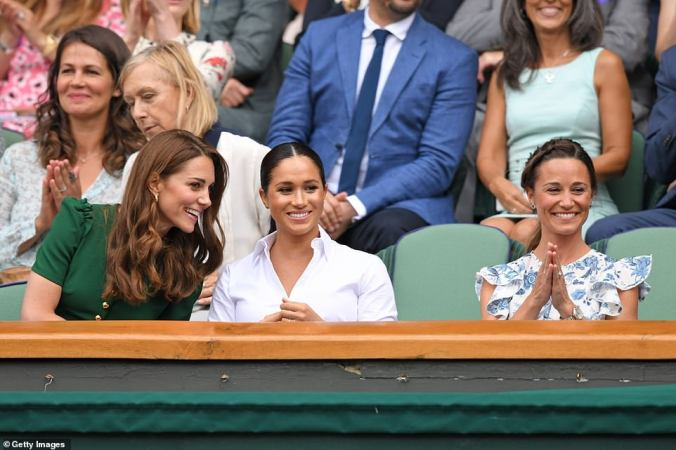 wimbledon ladies