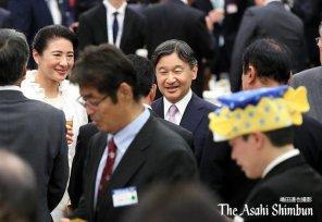 (Ph. FNN, Asahi)