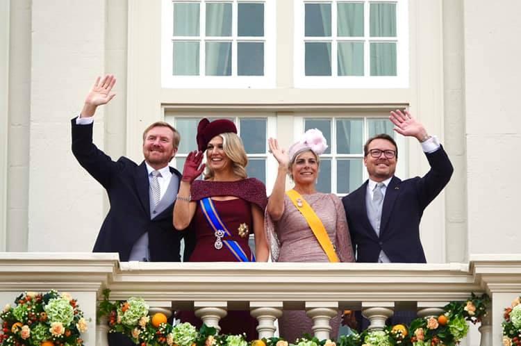 prinsjesdag-2019-balkon-paleis-noordeinde