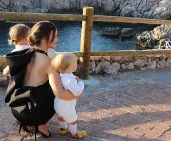 swedish capri wedding 5
