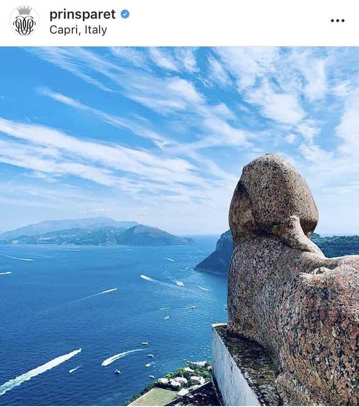 swedish-royal-capri.jpg