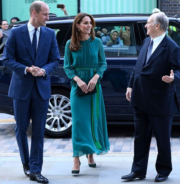 cambridges aga khan