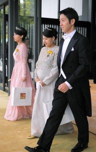 japan relatives 2