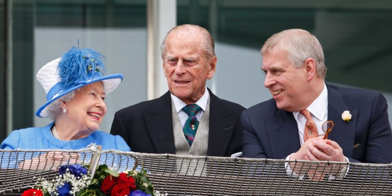 the queen-philip-andrew
