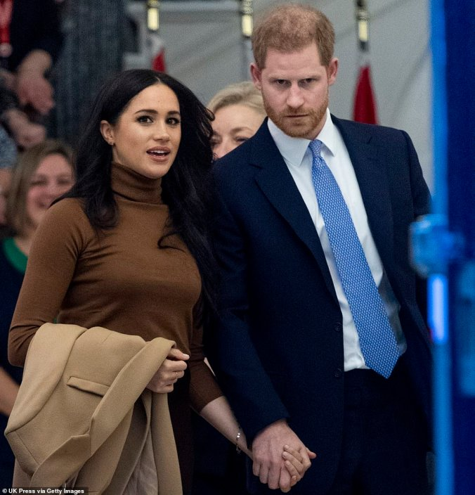 23269092-7879471-The_Duke_and_Duchess_of_Sussex_will_be_confronted_with_the_dire_-a-62_1578865376329