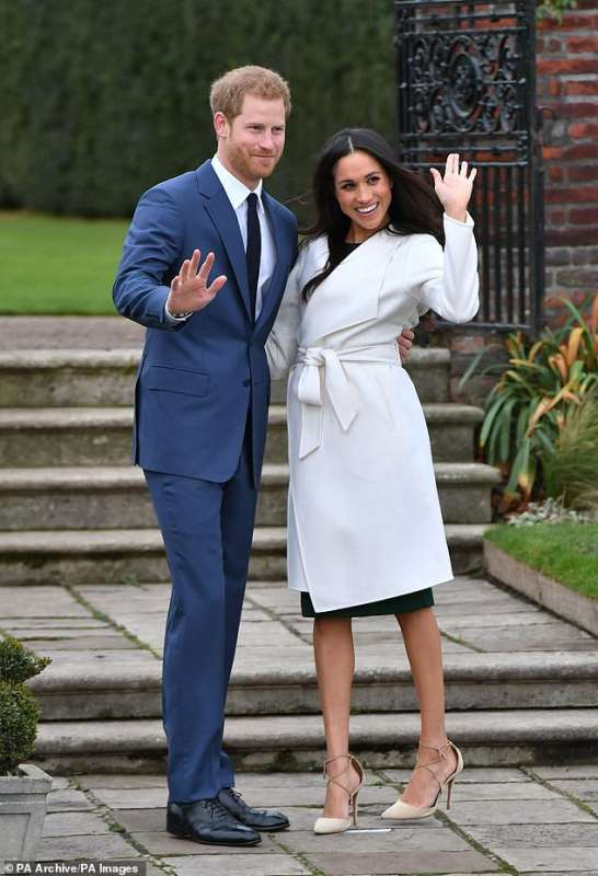 harry-e-meghan-1243660