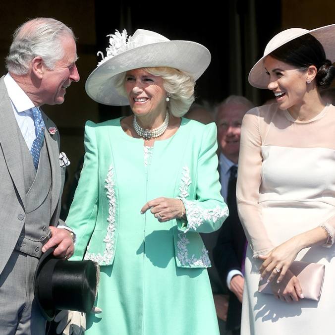 meghan-with-charles-and-camilla-m
