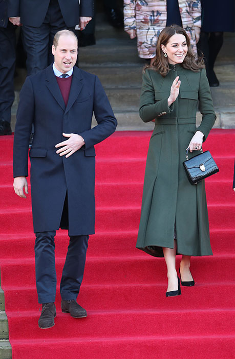 william-kate-leave-city-hall-a