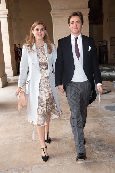 princess-beatrice-edoardo-z